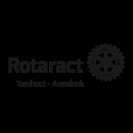 ROTARACT TURNHOUT-ARENDONK